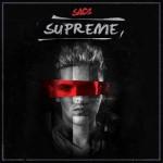 SAC1, Supreme è il nuovo album: tracklist + streaming audio