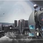 Dream Theater – The Gift of Music: testo, traduzione e video