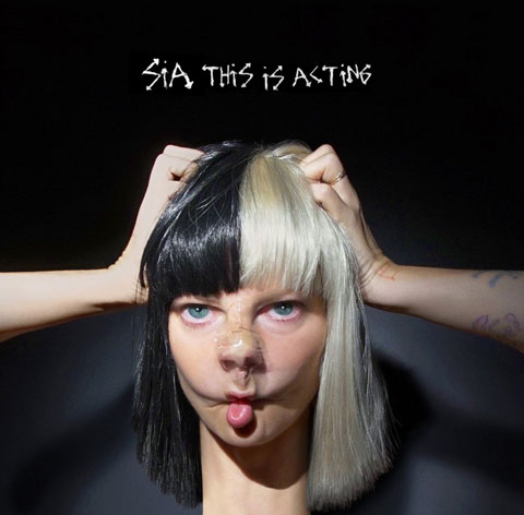 this-is-acting-album-cover-sia