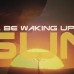 Ummet Ozcan – Wake Up The Sun: traduzione testo e video