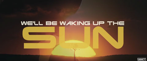wake-up-the-sun-video-ummet-ozcan