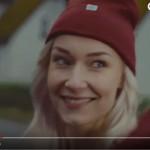 Borgeous & Zaeden – Yesterday: testo, traduzione e video ufficiale