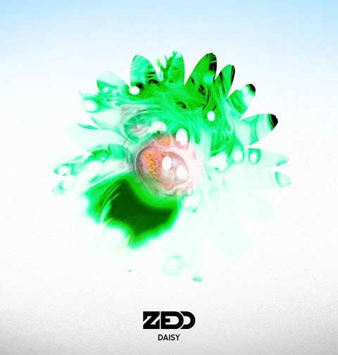 zedd-ft-julia-michaels-daisy