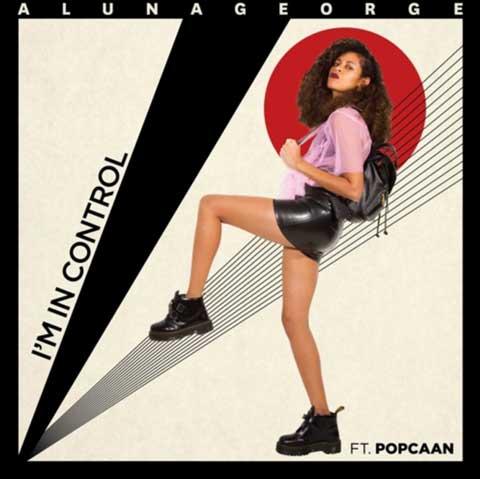 AlunaGeorge-Im-in-control