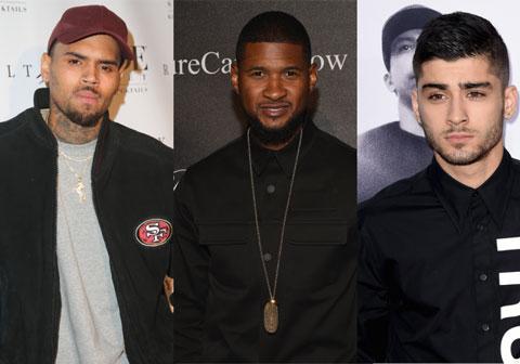 Chris-Brown-Usher-Zayn