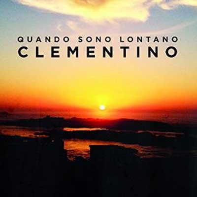 Clementino-Quando-sono-lontano-cover