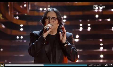 Gli-anni-miei-raccontano-live-video-Renato-Zero