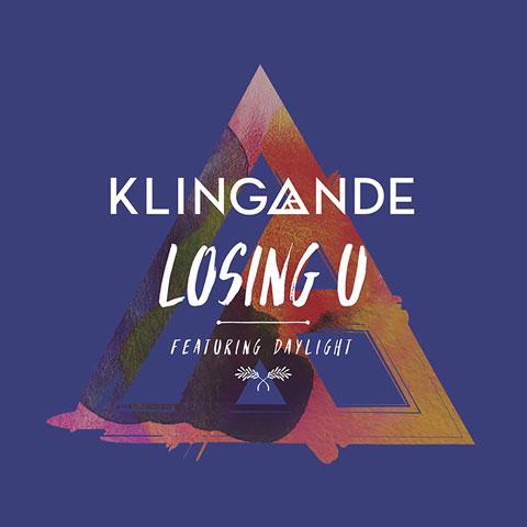 Klingande-Losing-U-artwork