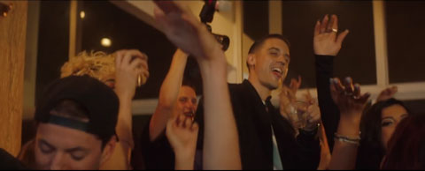 Me-Myself-and-I-official-video-g-eazy