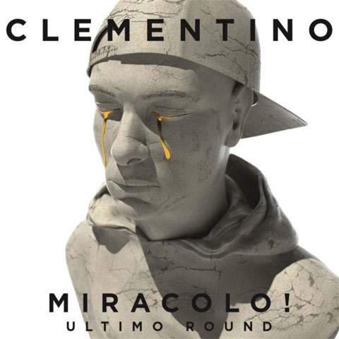 Miracolo-Ultimo-Round-album-cover-clementino