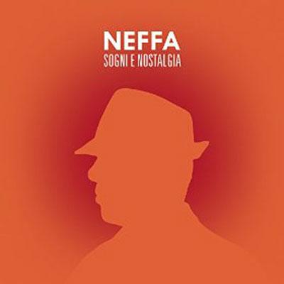 Neffa-Sogni-e-nostalgia-artwork