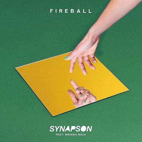 SYNAPSON-feat-Broken-Back-FIREBALL