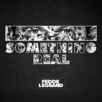 Fedde le Grand, Something Real: tracklist album