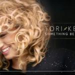 Tori Kelly – Something Beautiful: traduzione testo e audio