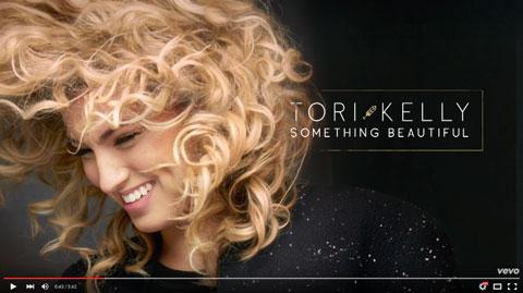 Tori-Kelly-Something-Beautiful