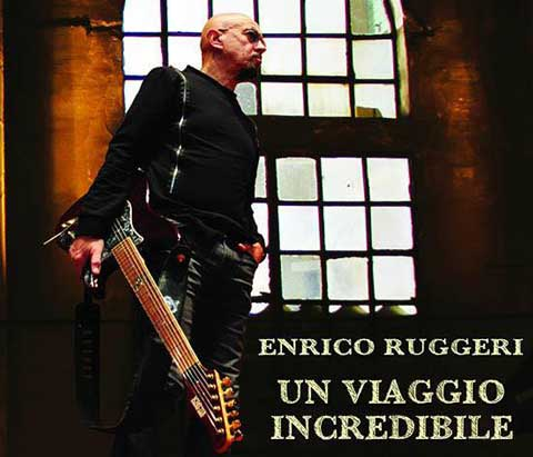Un-Viaggio-Incredibile-album-cover-enrico-ruggeri
