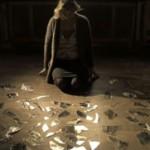 Bullet For My Valentine – Venom: traduzione testo e video ufficiale