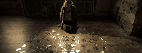 Venom-videoclip-Bullet-For-My-Valentine