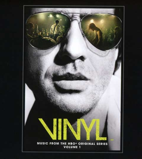 Vinyl-Music-from-the-HBO-Original-Series-Volume-1