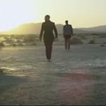 Pang! – Walking in the Sun: testo, traduzione e video ufficiale
