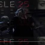 Adele – Water Under The Bridge: traduzione testo e live video