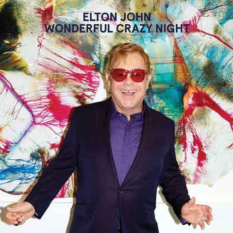 Wonderful-Crazy-Night-album-cover-elton-john