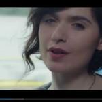Erica Mou – Adesso: testo e video ufficiale