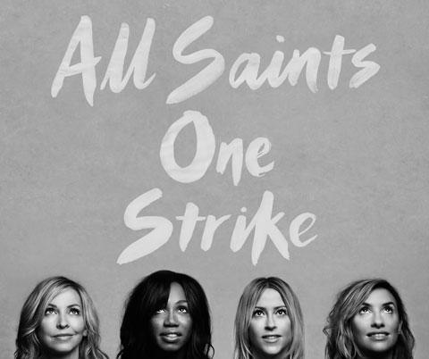 all-saints-one-strike