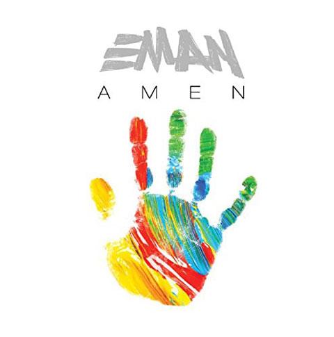 amen-album-cover-eman