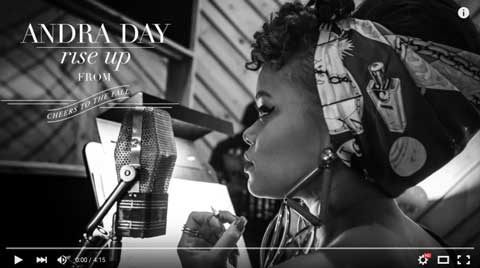 andra-day-rise-up-audio