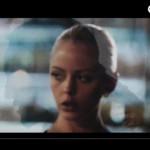 DVBBS – Angel: testo, traduzione e video ufficiale feat. Dante Leon
