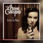 Little Swing feat. Little Sis Nora nuovo singolo di AronChupa: testo, traduzione e audio + video ufficiale