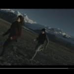Feder, Blind feat. Emmi è il nuovo singolo: traduzione testo e video + Remixes EP