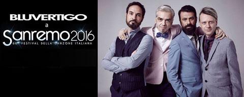 bluvertigo-sanremo-2016