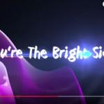 Vicetone, Bright Side: testo, traduzione e video feat. Cosmos & Creature