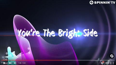 bright-side-video-vicetone