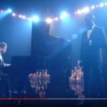 Zedd, Aloe Blacc – Candyman: testo, traduzione e video ufficiale