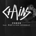 Chains nuovo singolo di Usher feat. Nas e Bibi Bourelly contro la violenza della Polizia americana: traduzione testo e video ufficiale