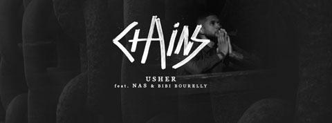 chains-usher