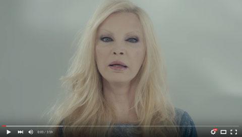 cieli-immensi-video-ufficiale-patty-pravo