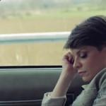 Comunque andare nuovo singolo di Alessandra Amoroso in radio: testo e audio + video ufficiale