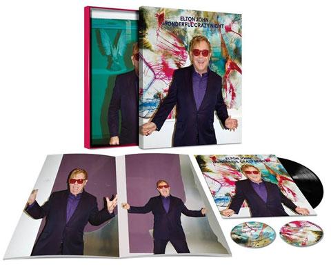 contenuto-edizione-superdeluxe-album-Wonderful-Crazy