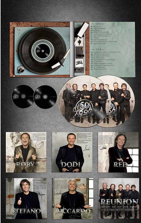 contenuto-pooh-50-doppio-vinile-doppio-cd