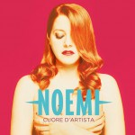 Noemi e il nuovo singolo Amen: audio e testo + video