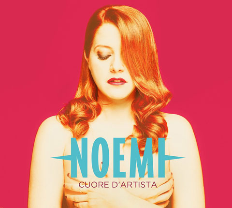 cuore-dartista-album-cover-noemi