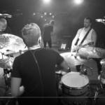 I Rio, Da Qui (live at Vox Club) nuova versione del brano scritto con Ligabue: testo e video