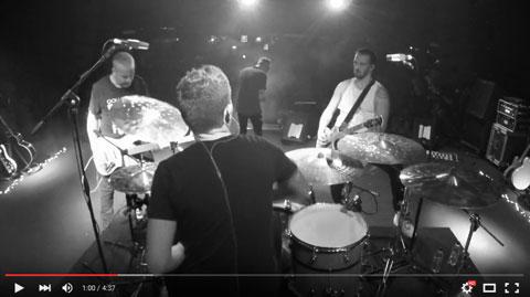 da-qui-live-at-vox-club-video-rio