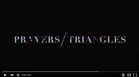 delftones-prayers-triangles