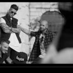 """Zero Assoluto cantano a Sanremo 2016 """"Di me e di te"""": testo e video ufficiale"""