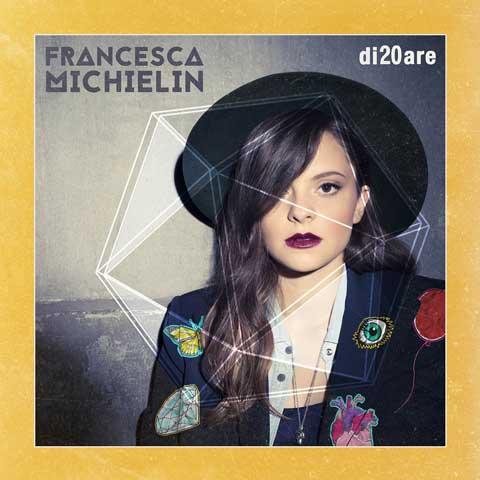 di20are-album-cover-francesca-michielin